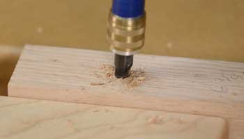 Is Pre-Drilling Necessary for MDF Bonds