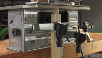 Mortise and Tenon Jig Buying Guide