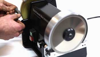 Can You Sharpen a Step Drill Bit