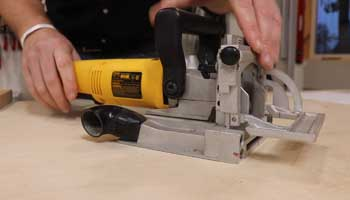 Domino Joiner Buying Guide