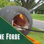 10 Best Propane Forge Reviews in 2021