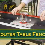 Best Router Table Fence for The Money 2021 [Top 8 Picks]